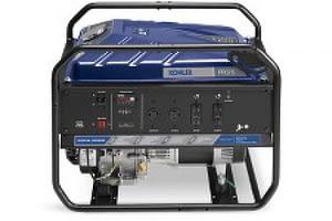 Kohler Portable Generator